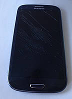 Samsung Galaxy S3 Neo I9301i Blue Оригинал!