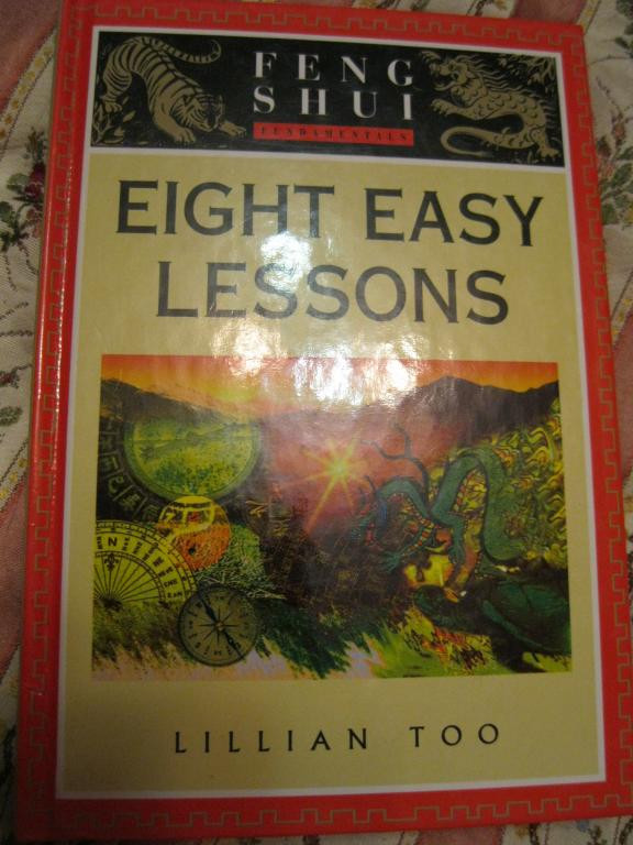 Книга.на английском.интересная полезные уроки