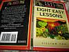 Книга.на английском.интересная полезные уроки, фото 2