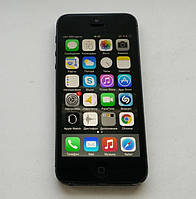 Apple iphone 5 16GB Black Оригинал!