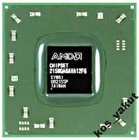 Чип BGA AMD RX690 (215NQA6AVA12FG) New