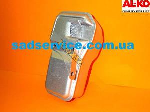 Глушитель для бензопилы AL-KO BKS 40-40 II