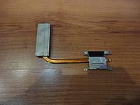 Охлаждение  для Acer Aspire E1-532