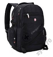 Тактические рюкзаки  SWISSGEAR