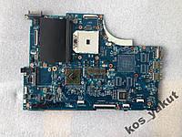 HP Envy Touchsmart 15 J-Ser 720577-501 720577-001