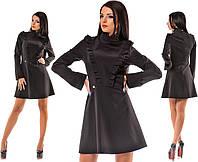 Платье, 5201 ЖМ, фото 1