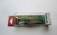 Воблер Yo-Zuri Dino Crank SD  F723 - HPAY