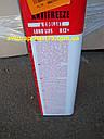 Антифриз HighWay ANTIFREEZE-40 LONG LIFE G12+ (красный) 5кг, фото 5