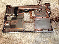 Нижняя часть корпуса для hp dv6 1000 2000