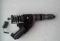 4903319 Насос-форсунка на двигатель Cummins QSM11