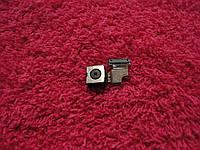 Камера для Samsung N7100 Galaxy Note 2 оригинал