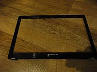 Рамка матрицы Packard Bell EasyNote  TM85