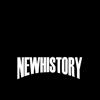 """интернет-магазин """"NewHistory"""""""