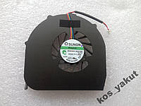 Acer Aspire 5542 5740G 5840G MG60090V1-B010-S99