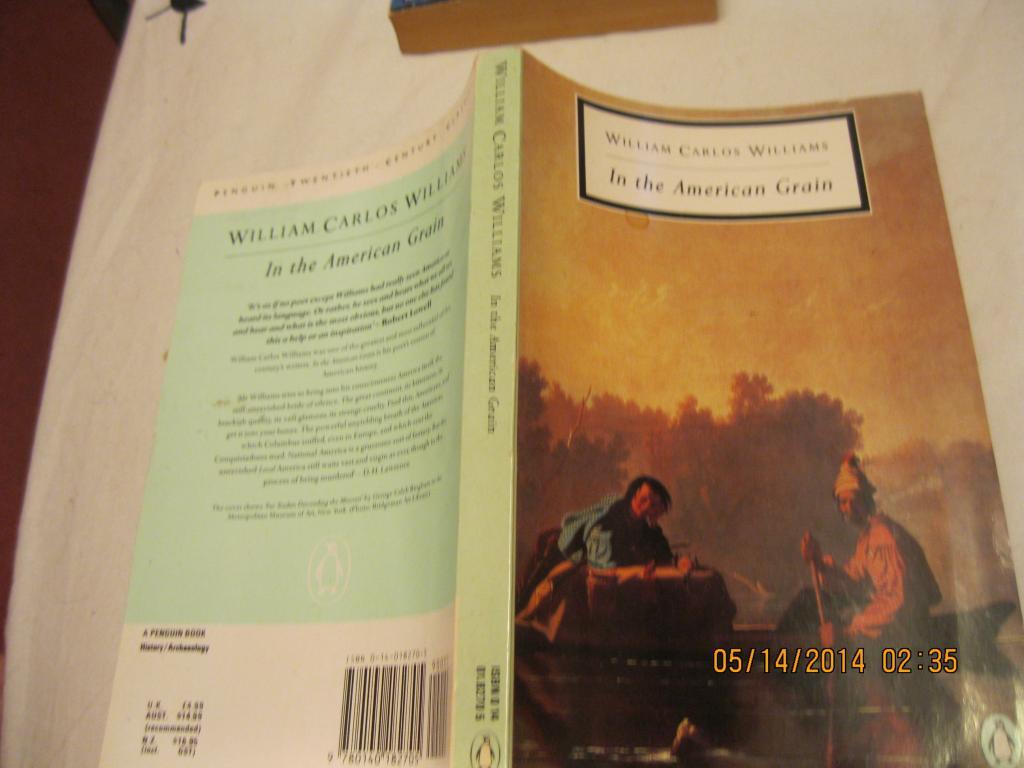 На английском языке книга WILLIAMS английский язык