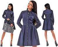 Платье, 5187 ЖМ
