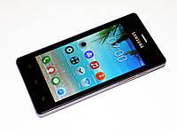 Телефон Samsung RS90 Черный - 2Sim+ 4''Экран+2Мпх+512Mb RAM, фото 1