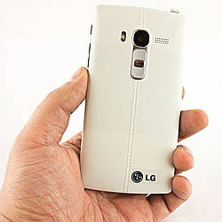 LG Z6 android (белый)