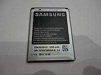 Аккумулятор для samsung gt-s3850 оригинал