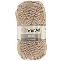 YarnArt Gold 9048