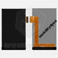 Дисплей Prestigio MultiPhone 4322 Duo, 51 pin,