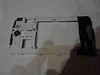 Рамка дисплея оригинал б.у.  для LG G3 Stylus D690