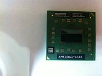 Mobile AMD Athlon X2 64 TK-57 1.9GHz