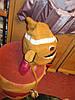 Доросла Тепла стильна шапка риба шерсть з Непалу рідкісна!, фото 3