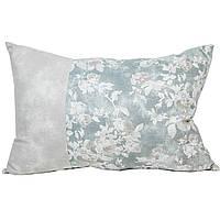 Подушка декоративная Allure Розы 40*60 см