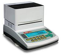 Весы-влагомеры ADGS50 (AXIS)