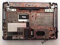 Корпус HP Compaq 615 (6070B037440) (6070B0350101)