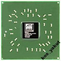 Чип BGA AMD RD600 (215RDP6CLA14FG) 2008+ New