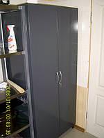 Шкаф  из нержавеющей стали для общепита, фото 1