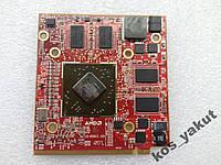 Видеокарта ATI Radeon HD4650 1024Mb GDDR2