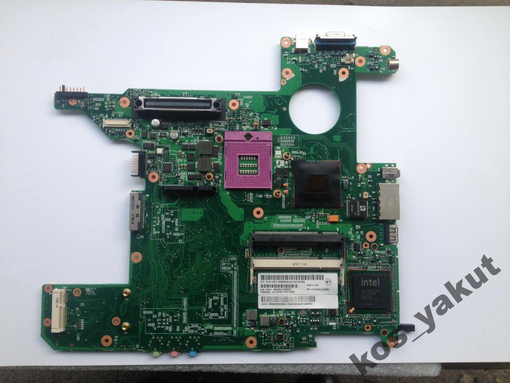 Acer TravelMate 6492 LAN Driver for Windows 8