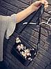 Милые сумки с красивыми принтами!, фото 3