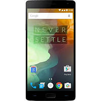 OnePlus 2 black [4Gb] [64Gb] [8 Ядер]