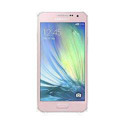 Смартфон Samsung A300H Galaxy A3 Pink