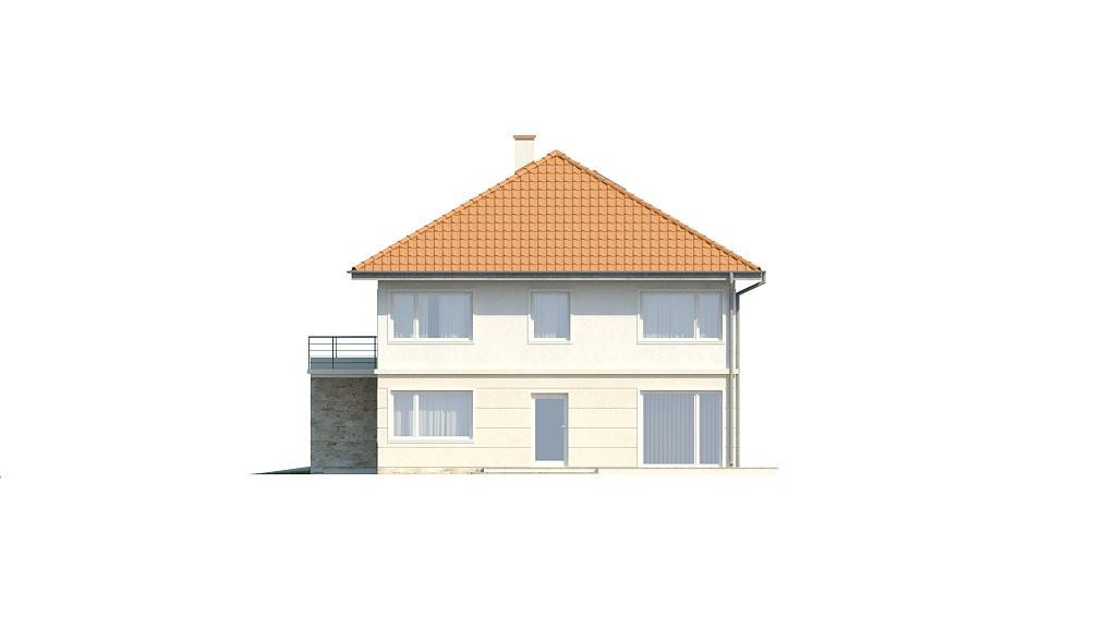 Дом № 2,39