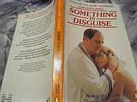 Книга на английском.белая английский язык британия
