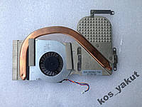 Система охлождения MSI VR600 E32-0900352-TA9