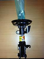 Амортизатор передний левый на Acura (Акура) MDX Sport (оригинал) 51606-STX-355