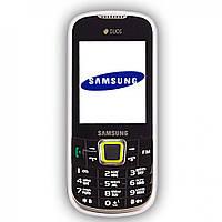 Телефон Samsung E2158