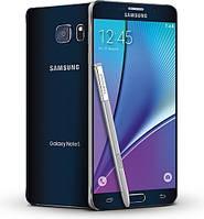"Смартфон Samsung Galaxy Note 5 копия 5,5"" 8 ядер 10 Mp"