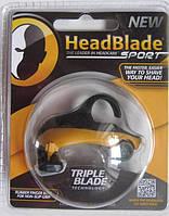 Бритва для головы HeadBlade Sport, из США, фото 1