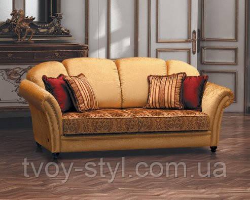 Перетяжка  мебели днепропетровск 8