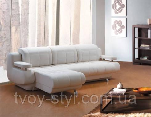 Перетяжка мягкой мебели Днепропетровск 14