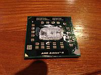 Amd athlon 2 m320 для ноутбука