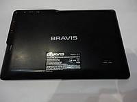 Крышка для bravis np72