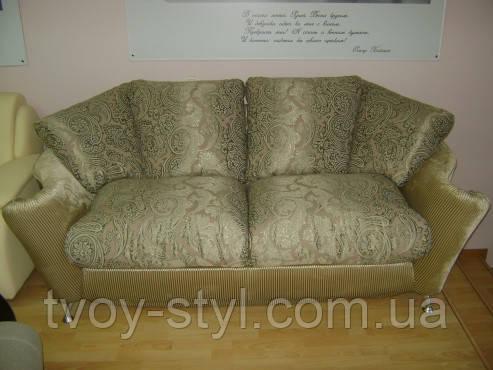 Перетяжка мебели качественно днепропетровск 3